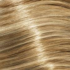igora royal hair color color to develiper ratio schwarzkopf professional igora royal fashion lights l 00 blonde