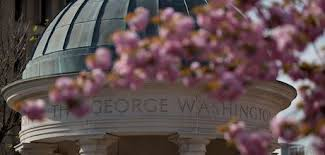 Need Blind Admissions Policy George Washington U Admits That It Incorrectly Told Applicants It