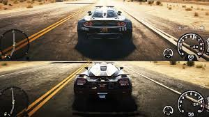 koenigsegg ghost car nfs rivals hennessey venom vs koenigsegg agera r youtube