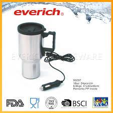 list manufacturers of electric mug buy electric mug get discount