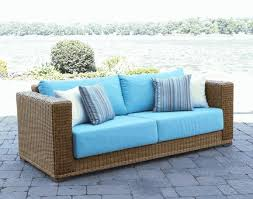37 best wicker sofas images on pinterest wicker sofa sofas and