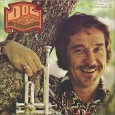 tonight show johnny carson doc severinsen thanksgiving 1979