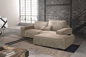 Italian Sectional Sofas by Sacai Contemporary Italian Sectional Sofa By Gamma Arredamenti