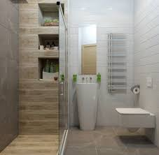 Bathroom Mirror With Tv by 14 Best Bathrooms With Towel Warmers Images On Pinterest