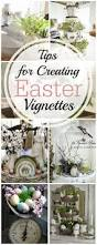 New Ideas For Easter Decorations 662 best images about spring u0026 easter ideas on pinterest easter