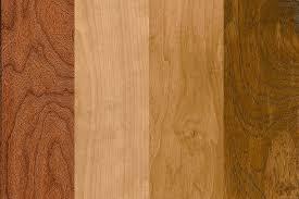 Hardwood Floor Planks Choosing Between So Many Hardwood Flooring Options Style Flooring