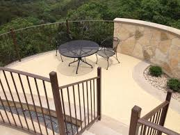 Best Sealer For Flagstone Patio by Houston Limestone Sealers U0026 Cleaning Service Lueders Austin