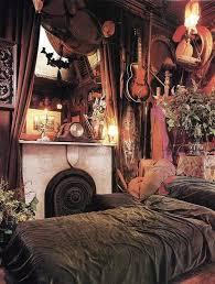Gypsy Bedroom Decor Bohemian Small Bedroom Ideas Gypsy Room Decor