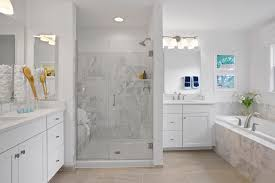 Watch Powder Room Online West Park At Brambleton Van Metre Homes