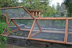 raised bed garden designs raised bed garden this is so practical