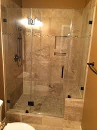 bathroom remodel best 25 travertine bathroom ideas on pinterest shower benches