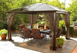 patio furniture clearance toronto patio furniture outlet toronto