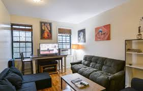 furniture creative 3 bedroom apartments new york extraordinary full size of furniture creative 3 bedroom apartments new york extraordinary bedroom decoration for interior