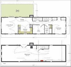 construction house plans house plan broiler house construction plan broiler house