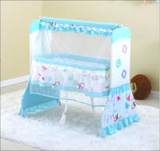 Playpen Bassinet Changing Table Playpen With Changing Table And Bassinet Size Of Bedroom