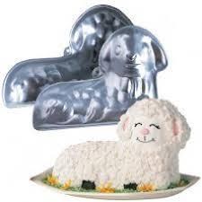 bunny cake mold cake pan