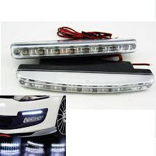 lexus is250 f sport led lights compare prices on lexus is250 fog light online shopping buy low