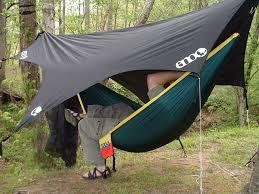 onelink hammock sleep system