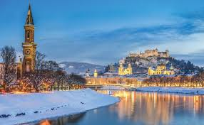 classic christmas markets 2018 europe river cruise uniworld classic christmas markets 2018 europe river cruise uniworld
