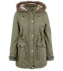 winter coats forgswinter men girls tar winter toddler sales on