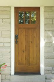 interior doors for home homestead interior doors home