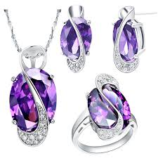 how to sell imitation jewelry jewelry and gifts jewelry and gifts