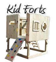 Backyard Forts Kids Pallet Kids Fort Ideas For The Homestead Pinterest Pallet