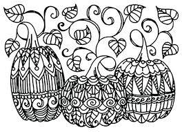 printable coloring pages sugar skulls free printable sugar skull coloring pages free printable coloring