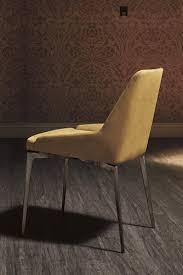 Italian Armchairs Contemporary Chairs Alivar Annika Italian Contemporary Living Seating