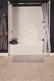 Acrylic Bathtub Liners Eastern Michigan Acrylic Wall Systems Acrylic Tub Surrounds