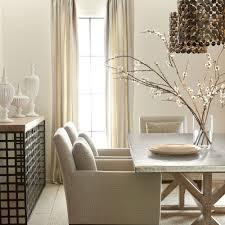 bernhardt dining room bernhardt salon dining table dining room ideas