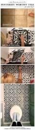 Ceramic Tile Flooring by Best 25 Ceramic Tile Floors Ideas On Pinterest Tile Floor