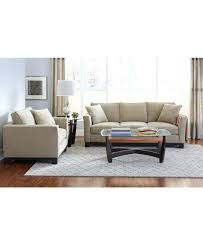 Macys Living Room Furniture Fabric Sofa Deals Modern Dining Room Sets Modern Bedroom Sets
