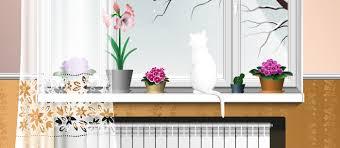 air trop sec chambre comment protéger sa maison de la chaleur serengo