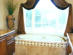 Curtains For Small Window Curtains For Small Bathroom Windows O2drops Co