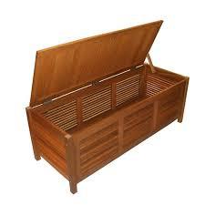 wonderful patio storage chest patio decor inspiration eagle one