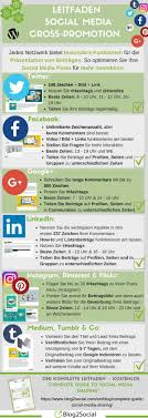 3f si e social 146 best social media images on digital marketing