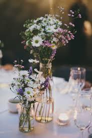 best 25 flower arrangements simple ideas on pinterest table