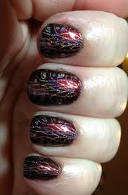 28 best diseños con stamping images on pinterest make up