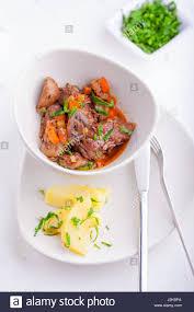 Ina Garten Beef Stew In Slow Cooker 100 Ina Garten Slow Cooker Slow Cooker A Balanced Life