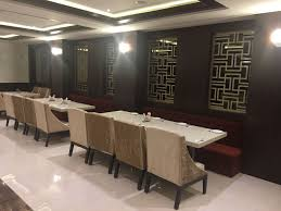 hotel silvotel indore get upto 70 off on hotels