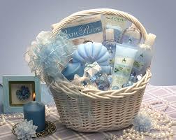 bathroom gift basket ideas awesome bathroom gift basket ideas part 7 spa gift sets for