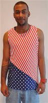 Italian Flag Tank Top 27 Best Wardrobe Options Images On Pinterest Guy Fashion Men