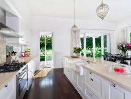 cabinet white kitchen island with seating idea beautiful white