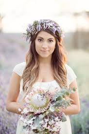 flower accessories fabulous flower crowns the bridal hair accessory chic