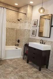 travertine bathroom designs travertine bathrooms on bestdecorco luxurious travertine tile