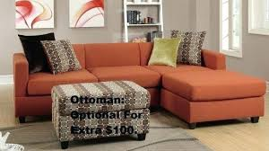 sectional sofas chicago affordable sectional sofas hurry cheap sectionals sectional