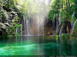 Beatiful Wallpaper Beautiful Wallpapers Images Waterfalls Wallpapersafari