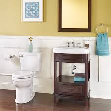 portsmouth champion pro right height toilet 1 28 gpf american