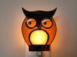 nursery ls with night lights 55 best night light images on pinterest product design child room